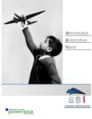 aeronautics automotive naval