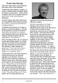 click - Parish of Greater Whitbourne - Page 3