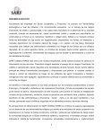 emma lucia gomez botero diana hernandez balvin luisa - Institución ... - Page 6