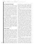 REVIEW ARTICLES - Nick Lane - Page 2