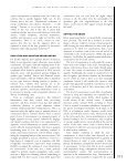 REVIEW ARTICLES - Nick Lane - Page 3