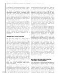 REVIEW ARTICLES - Nick Lane - Page 4