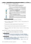 Différentes mesures : air (Galilée + Celsius), glace, eau - Free - Page 2