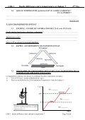 Différentes mesures : air (Galilée + Celsius), glace, eau - Free - Page 3
