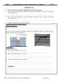 Différentes mesures : air (Galilée + Celsius), glace, eau - Free - Page 5
