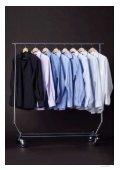 Stock Service Catalogue - Uniforms Plus - Page 5
