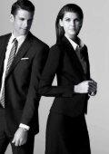 Stock Service Catalogue - Uniforms Plus - Page 7