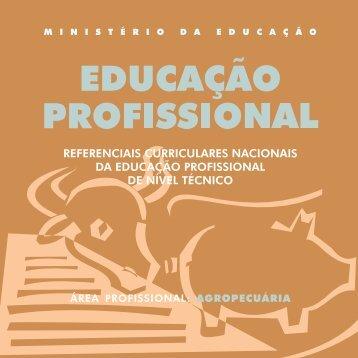 16 - Agropecuária.pdf