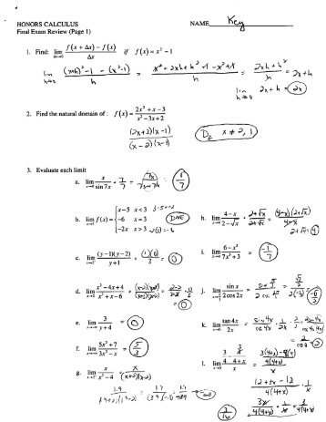 ism520 final exam What are the fema test answers save cancel already exists would you like to merge this if a student is found to have cheated on an exam.