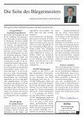 Folge 2.indd - Gemeinde Bad Schallerbach - Page 3
