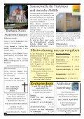 Folge 2.indd - Gemeinde Bad Schallerbach - Page 4