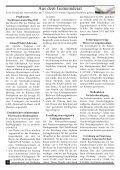 Folge 2.indd - Gemeinde Bad Schallerbach - Page 6