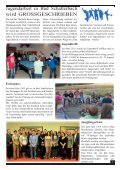 Folge 2.indd - Gemeinde Bad Schallerbach - Page 7