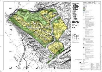 Detaljplan - Uddevalla kommun