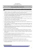 European Union Election Observation Mission (EU EOM) to Peru ... - Page 2