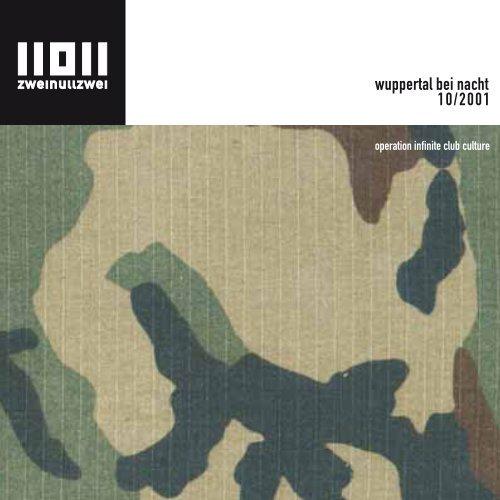 wuppertal bei nacht 10/2001 - PL3Y