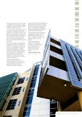 Director's Report 2007 - Australian Institute for Bioengineering and ... - Page 2