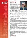 Faça o download do pdf da Revista aqui - Anicer - Page 3