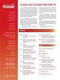 Faça o download do pdf da Revista aqui - Anicer - Page 4