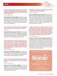 Faça o download do pdf da Revista aqui - Anicer - Page 5