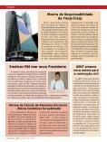 Faça o download do pdf da Revista aqui - Anicer - Page 6