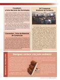 Faça o download do pdf da Revista aqui - Anicer - Page 7