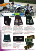 badges & identifica tion 79 badges, id & personalisation - Niton 999 ... - Page 2
