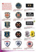 badges & identifica tion 79 badges, id & personalisation - Niton 999 ... - Page 4