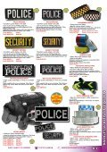 badges & identifica tion 79 badges, id & personalisation - Niton 999 ... - Page 5