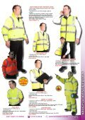 badges & identifica tion 79 badges, id & personalisation - Niton 999 ... - Page 7
