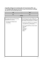 gegenueberstellung fbv.pdf - Florian Landshut Land