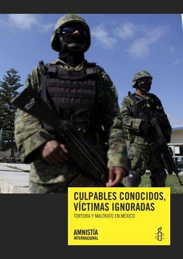 24106312.ext (Tortura y maltrato en Mexico-INFORME) (1)