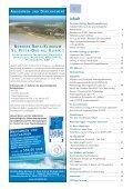 Ausgabe Herbst - 2007 - Patientenliga Atemwegserkrankungen e.V. - Seite 4