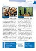Ausgabe Herbst - 2007 - Patientenliga Atemwegserkrankungen e.V. - Seite 5