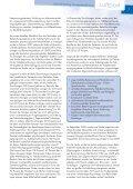 Ausgabe Herbst - 2007 - Patientenliga Atemwegserkrankungen e.V. - Seite 7