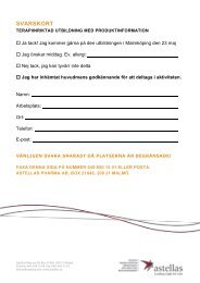 Bilaga W1408-1.pdf - LIF