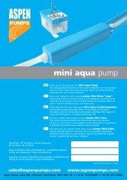 Euro Aqua:euro aqua - Clima Direct