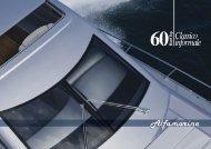 Clicca per vedere il catalogo PDF - Yachtopolis