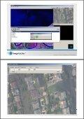 VIEWS Reconnaissance Following Hurricane Katrina - Page 2