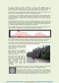 Print PDF - Familie Super - Page 2