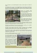 Print PDF - Familie Super - Page 4