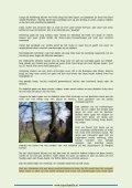 Print PDF - Familie Super - Page 5