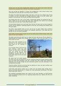 Print PDF - Familie Super - Page 6