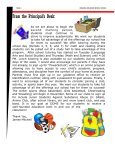 Marking Period 1 Newsletter - Delaware Valley School District - Page 2