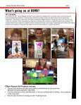 Marking Period 1 Newsletter - Delaware Valley School District - Page 5