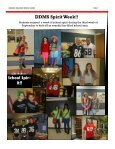 Marking Period 1 Newsletter - Delaware Valley School District - Page 7