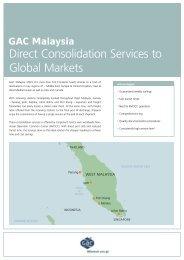 Malaysia- LCL 15Nov05.indd - GAC