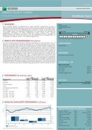 Berichterstattung - BNP Paribas Investment Partners