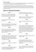 Daten zur Burbacher Geschichte - BID Burbach - Seite 5