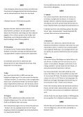 Daten zur Burbacher Geschichte - BID Burbach - Seite 7
